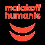 malakoff_humanis_logo2-removebg-preview